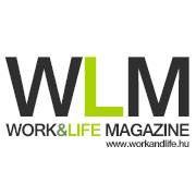 Work&Life Magazin