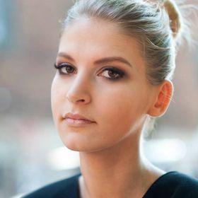 Paulina Suszek