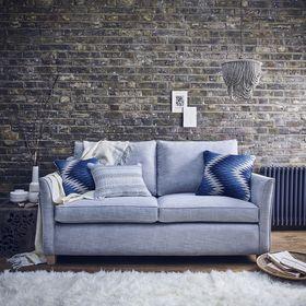 Multiyork Furniture