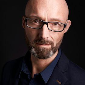Sven Kretschmer