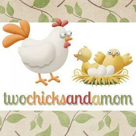 twochicksandamom