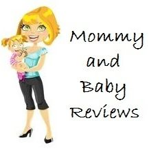 Mommy and Baby Review