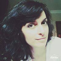 Ilaria Alberti