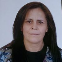 Fatma Kırmaci