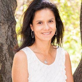 Johanna @ Sabiduria de Mami