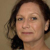 Annette Naalsund