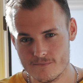 Adam Skup