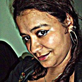 Fernanda Campos Guimarães