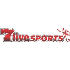 7LiveSports