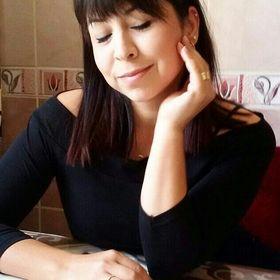 Tuğba Sazan