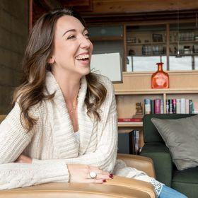 Andrea Leda | Life Coach Guru