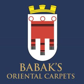 Babaksorientalcarpets