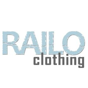 RAILOclothing