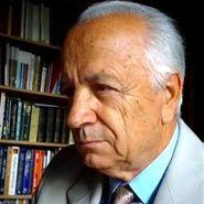Gheorghe Vasaru