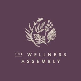The Wellness Assembly Nutrition and Wellness Coach