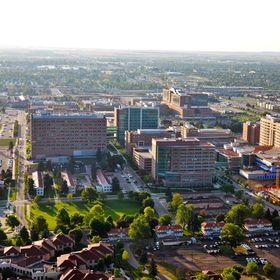 University of Colorado School of Medicine