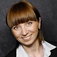 Tatiana Demchuk