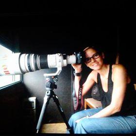 Berkes Krisztina Photography
