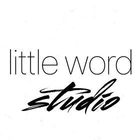 little word studio