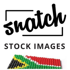 Snatch Stock Images