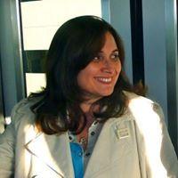 Simone Martins Moreira Wayand