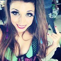 Sara De La Cruz Armanni