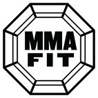 MMA Fit