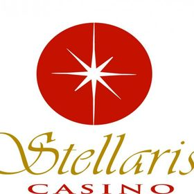 Stellaris Casino (stellarisc) on Pinterest