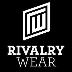 Rivalry Wear