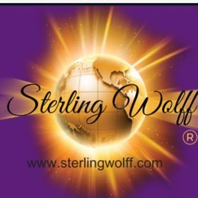sterlingwolff.com