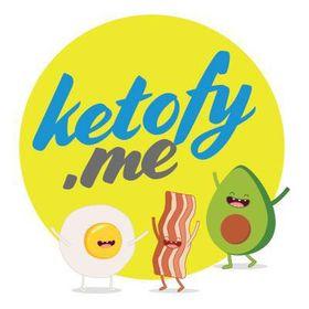 Ketofy.Me