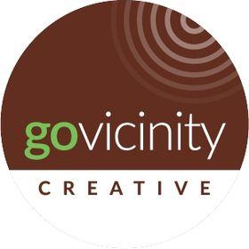 Go Vicinity Creative Ltd