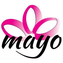 Flores a domicilio - Mayoflor