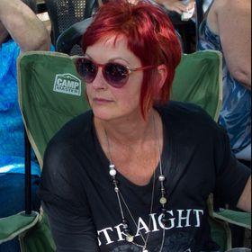 Lynette Schoeman