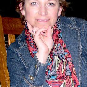 Lori Biwer Stewart