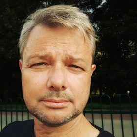 Krzysztof Dykas