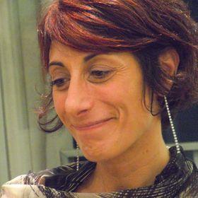 Grafomotricista Marta Cappello