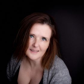 Kristie Montrois