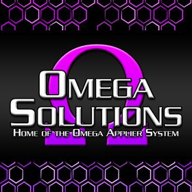 Omega Solutions