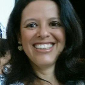 Viviane Serezo Leite