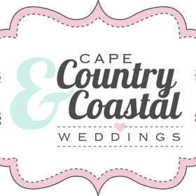Cape Country Weddings