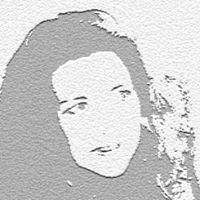 Olga Tsvil