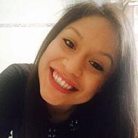 Marzia Santana