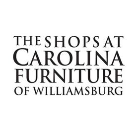 The Shops at Carolina Furniture of Williamsburg