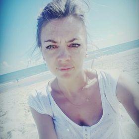Ewa Stanitzek