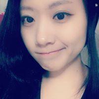 EunKyung Kim