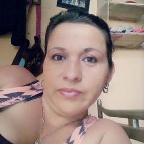 Rosita Martinez Espinosa