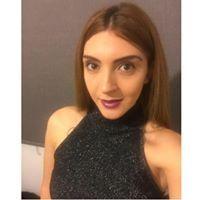 Andria Andreou