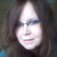 Anita Sápi