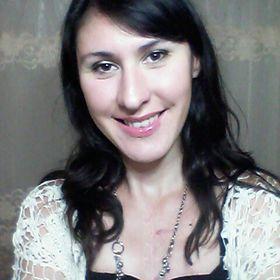 Silvana Ebinal
